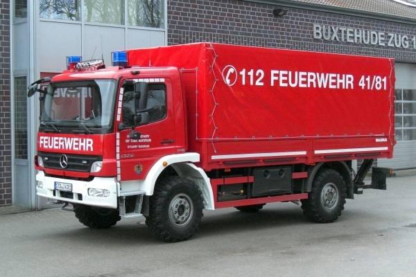 https://www.feuerwehr-buxtehude.de/media/img/bilder_ow_bu1/bilder_bu1_fa/gwl/4181a.jpg