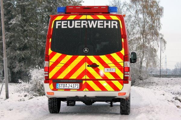 https://www.feuerwehr-buxtehude.de/media/img/bilder_ow_bu1/bilder_bu1_fa/mtf/4171d.jpg