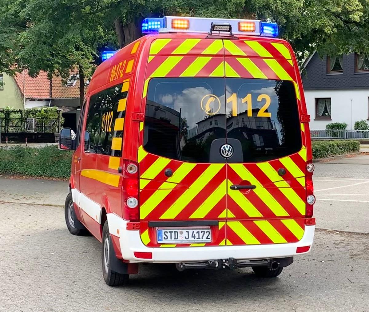 https://www.feuerwehr-buxtehude.de/media/img/bilder_ow_bu2/bilder_bu2_fa/mtf/4172c.jpg