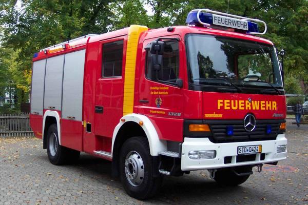 https://www.feuerwehr-buxtehude.de/media/img/bilder_ow_bu2/bilder_bu2_fa/tlf/4112a.jpg