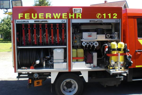 https://www.feuerwehr-buxtehude.de/media/img/bilder_ow_dm/bilder_dm_fa/tsfw/4124c.jpg