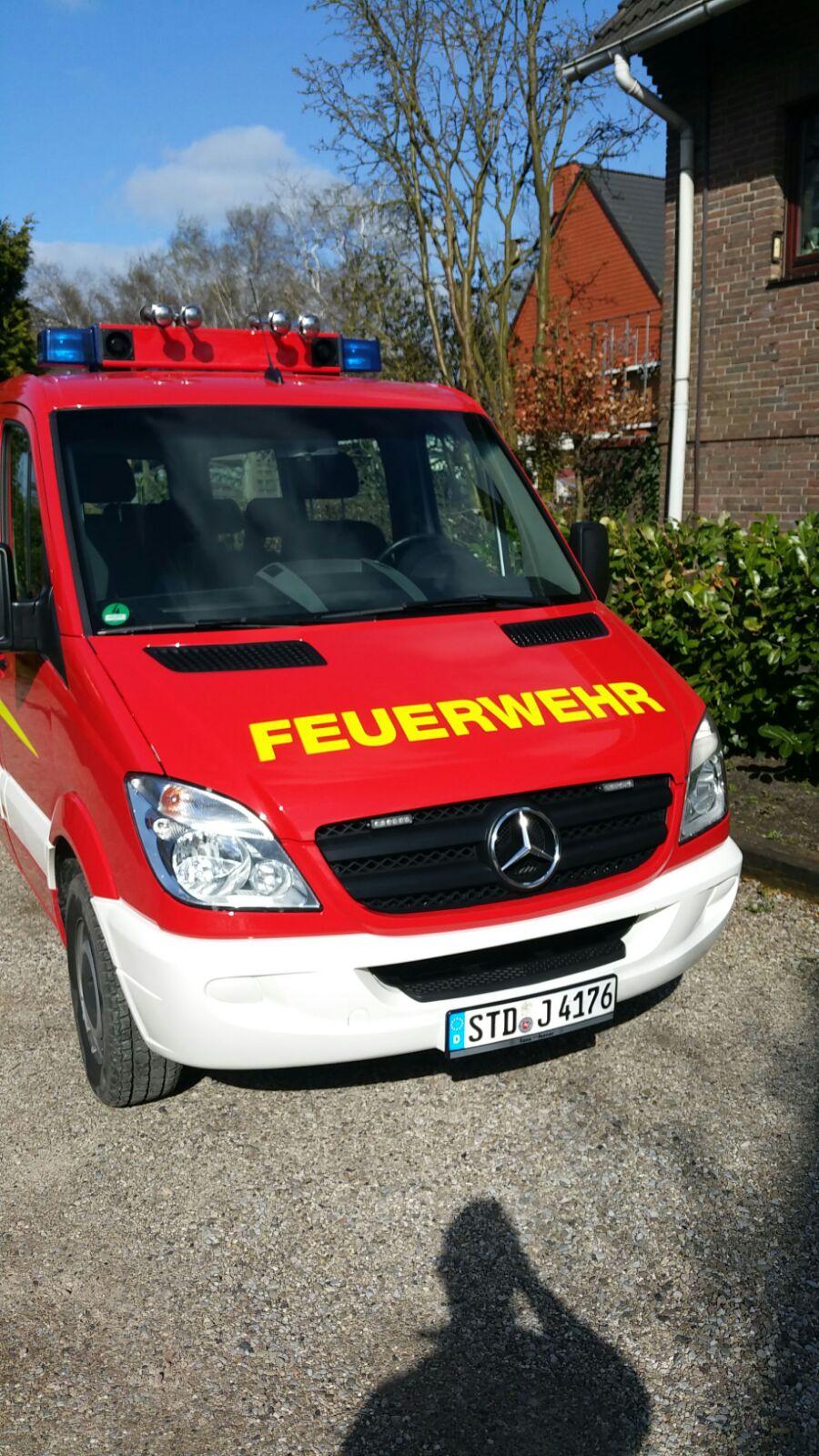 https://www.feuerwehr-buxtehude.de/media/img/bilder_ow_im/bilder_im_fa/mtf/4176c.jpg