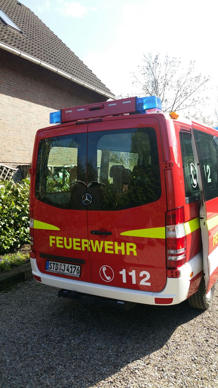 https://www.feuerwehr-buxtehude.de/media/img/bilder_ow_im/bilder_im_fa/mtf/4176d.jpg