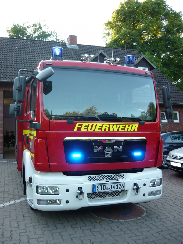 https://www.feuerwehr-buxtehude.de/media/img/bilder_ow_im/bilder_im_fa/tsfw/P1030547.jpg
