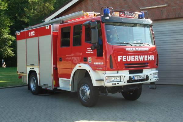 https://www.feuerwehr-buxtehude.de/media/img/bilder_ow_nkl/bilder_nkl_fa/hlf/4127a.jpg
