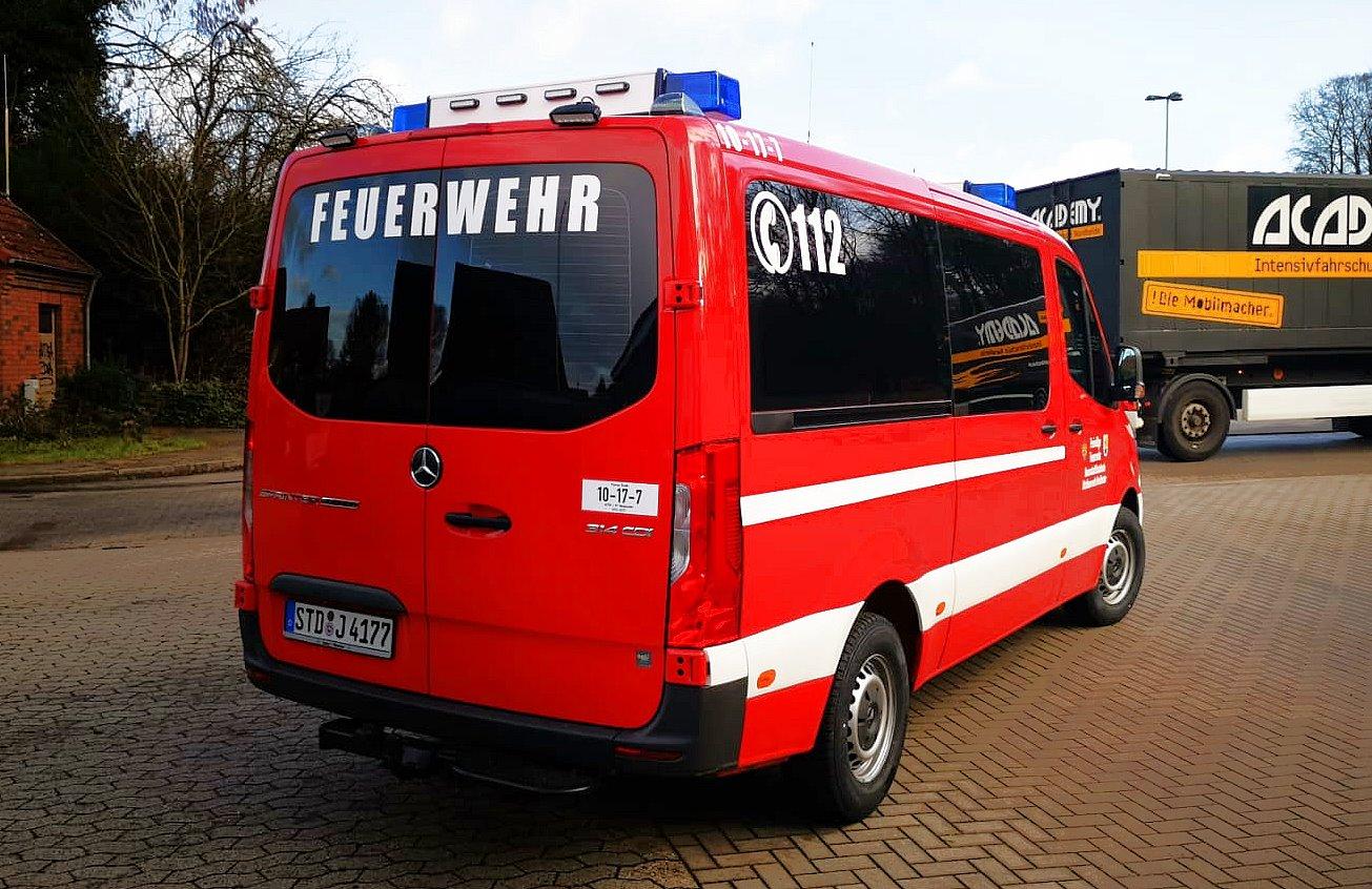 https://www.feuerwehr-buxtehude.de/media/img/bilder_ow_nkl/bilder_nkl_fa/mtf/4177f.jpg
