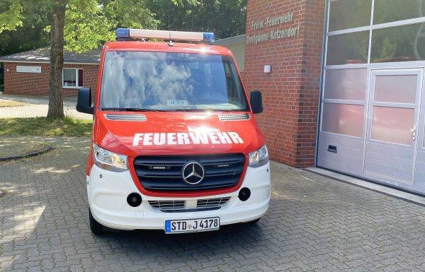 https://www.feuerwehr-buxtehude.de/media/img/bilder_ow_ov/bilder_ov_fa/mtf/4178d.jpg